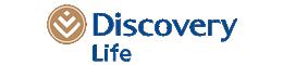 Discover-Logo-Left-FCM1