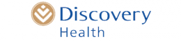 Discovery-Health-Logo